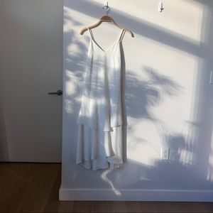 Keepsake The Label Maxi Dress